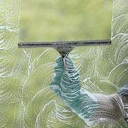 Pris Fönsterputsning Stockholm Rutavdrag Glasputsarna fönsterputs ... f6cee56ab6395
